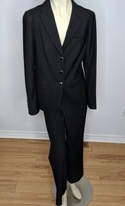 Anne Klein - women's suit